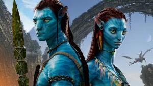 Avatar-Sucks